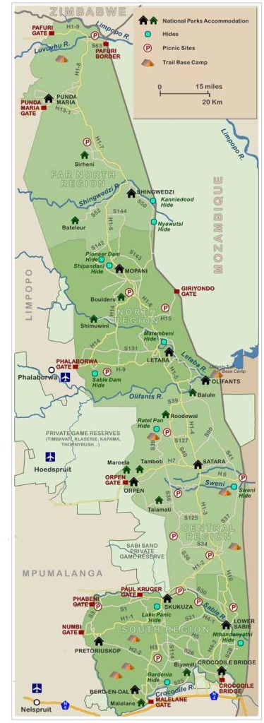 map-kruger-national-park-small