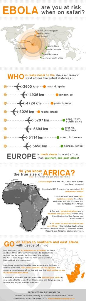 ebola_infographic_631