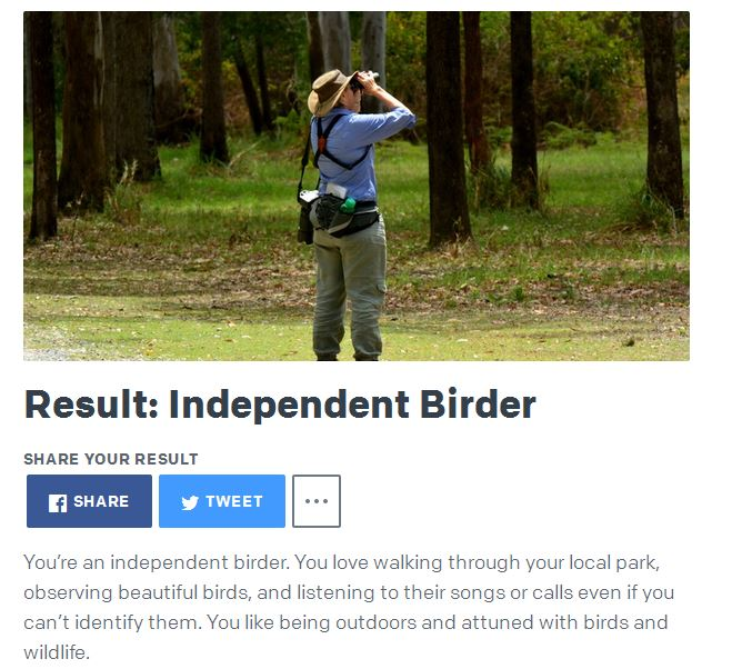 Birder2