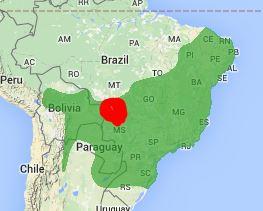 maxi map