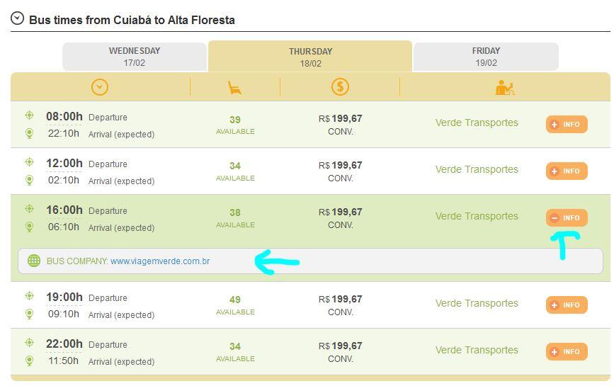 Cuiaba bus1