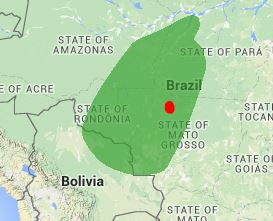 cbc map
