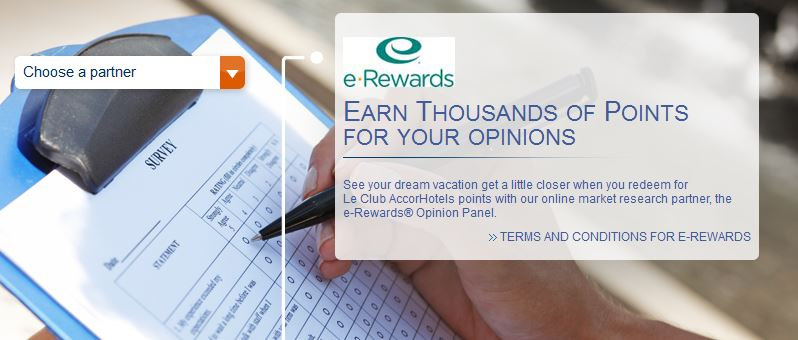 Accor Erewards2