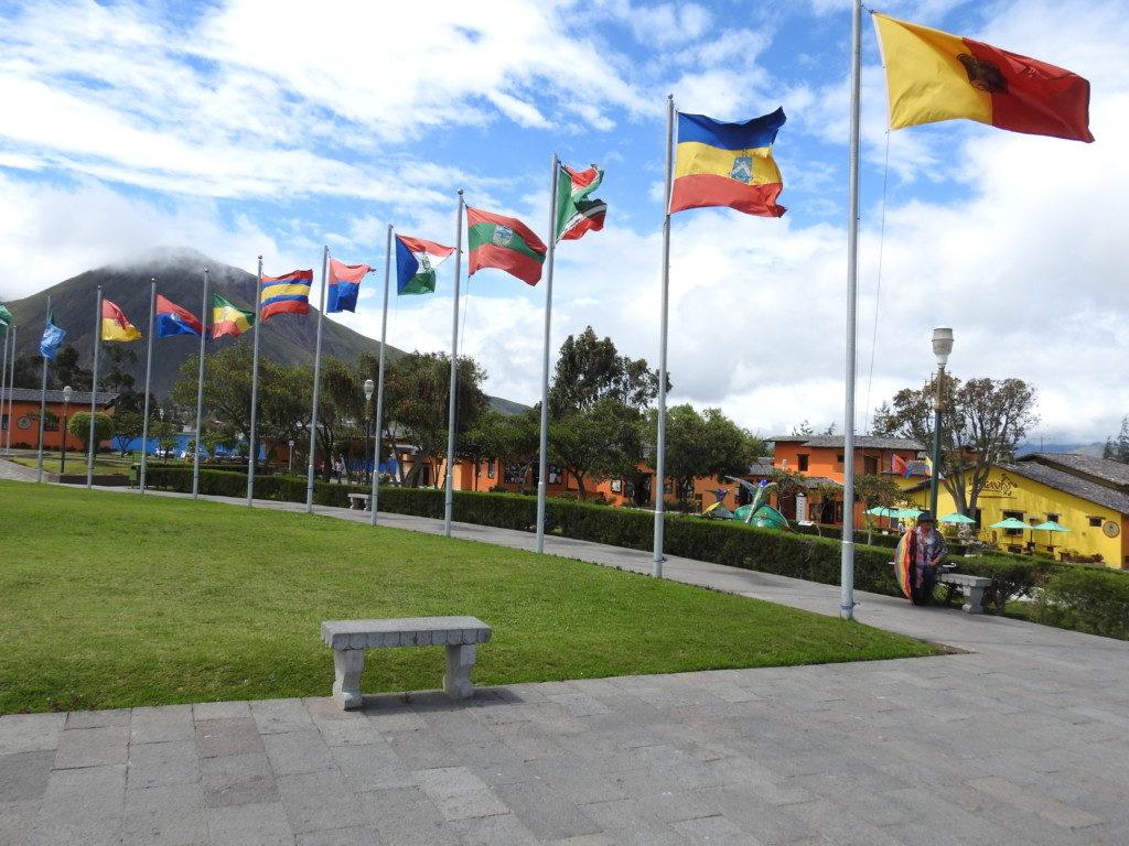 Swissotel Quito - Luxury Hotel In Quito - Swissôtel Hotels