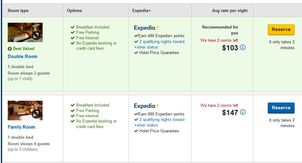 Expedia Car Rental Coupon