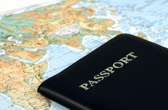 passportpic