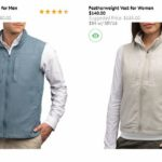 scottevest sale feb2