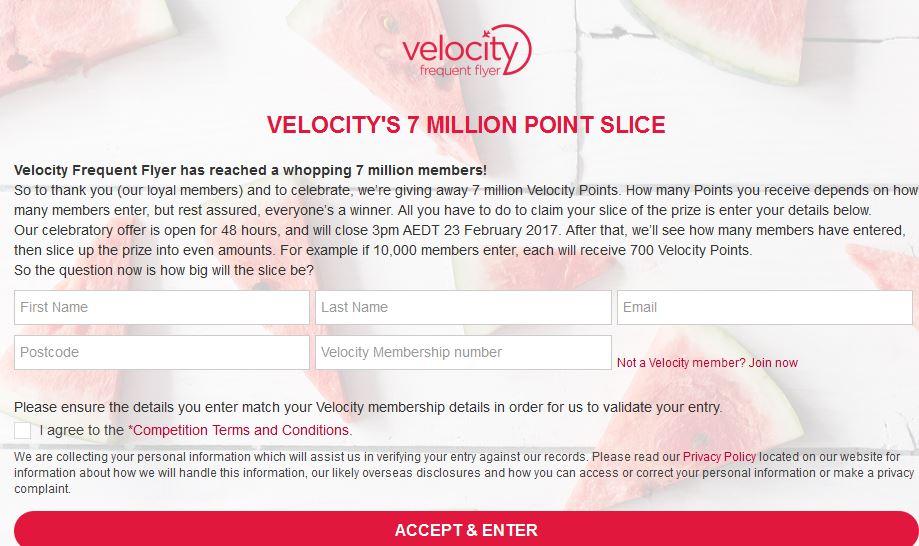 Velocity - Scrum Inc